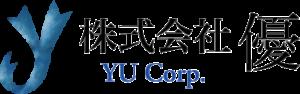 YU_Corp